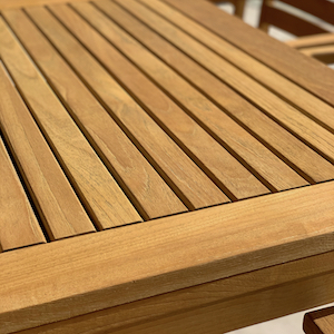 JustTeak_Bench1_after1_Eli_8408_R1_72dpi